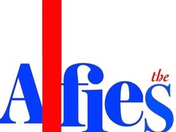 The Alfies