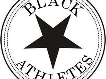 Black Athletes