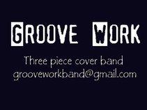 Groove Work