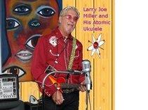 Larry Joe Miller