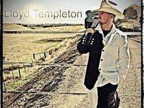 Lloyd Templeton