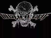 Deadleaf
