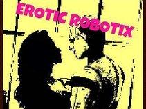 Erotic Robotix