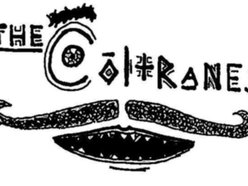 Image for The Coltranes