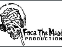 FTM Productions