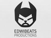 Edwi Beats