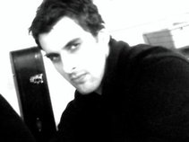 Jason Vitelli
