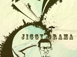 Image for Jiggy D