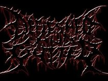 Defleshed and Gutted (OFFICIAL)