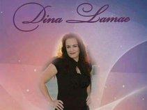 Dina Lamae