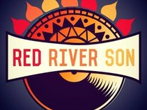 Red River Son