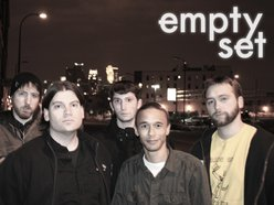 Image for Empty Set