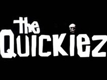 The Quickiez