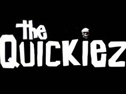 Image for The Quickiez