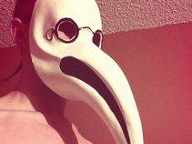 Allan The Bird