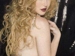 Image for Alicia Villarreal