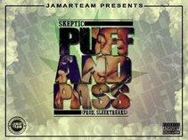 Skeptic (JT)