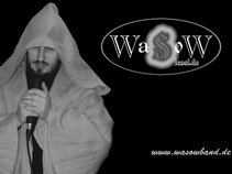 WaSoWband.de