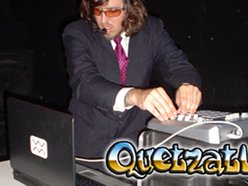 Image for Quetzatl
