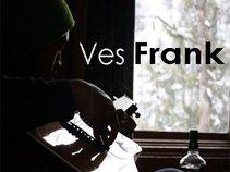 Ves Frank