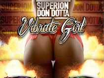 Superion Don Dotta