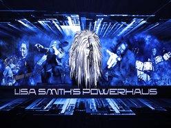 Image for Lisa Smith's Powerhaus