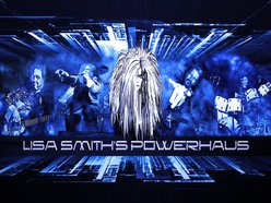 Image for Lisa Smith's Powerhaus