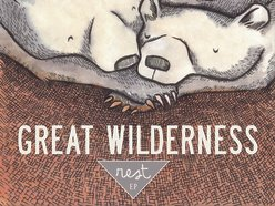 Image for Great Wilderness