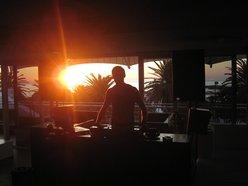 Image for DJ Super Duper