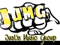 JusUsMusicGroup