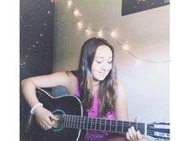 Brianna Montgomery