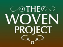 The Woven Project