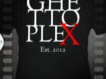 Ghettoplex
