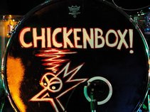 CHICKENBOX!