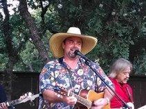 Moe and Joe Acoustic Show
