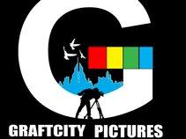 GRAFTCITY MEDIA