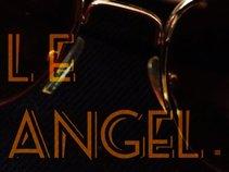 L E ANGEL