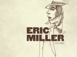 Image for Eric Miller Band