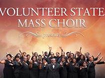Volunteer State Mass Choir