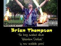 Brian C. Thompson