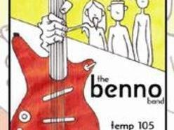 The Benno BAND