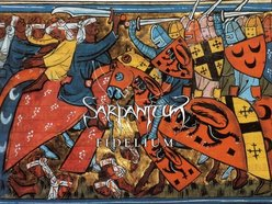 Image for Sarpanitum