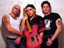 The Rockabilly Rebels