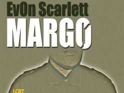 EvOn Scarlett