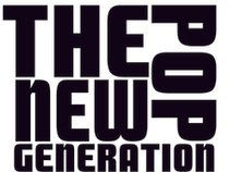 New Pop Generation