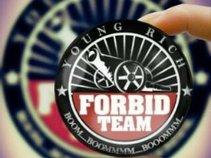 PRT Crew