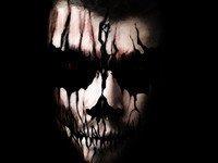 Death Hatter Music