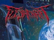 Fleshcraft