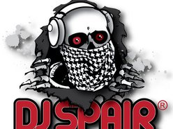 Image for DJ Spair