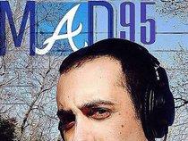 Mad95